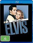 VIVA-LAS-VEGAS-Blu-Ray-Elvis-Presley-Ann-Margret