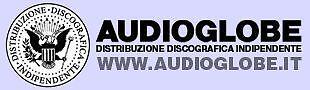 audioglobe_musicstore