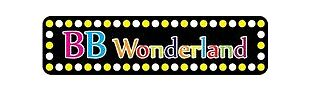 BBWonderlands