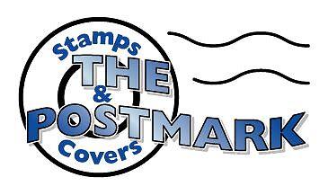 ThePostmark