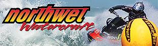 Northwet Watercraft