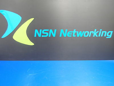 NSN NETWORKING