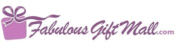 Fabulous Gift Mall