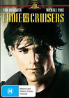 Industrial Eddie and the Cruisers DVDs & Blu-ray Discs