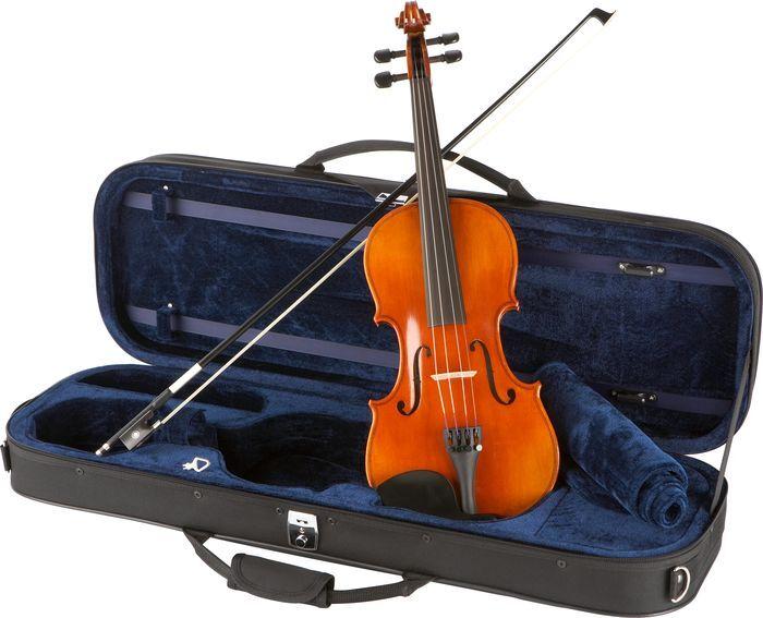 Tipps zum Kauf einer hochwertigen Violine: Diese europäischen Geigenbauer sollten Sie kennen