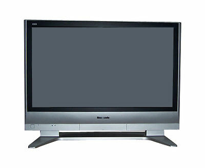 ebay panasonic viera th 37pv60eh 94 cm 37 zoll 720p hd plasma fernseher. Black Bedroom Furniture Sets. Home Design Ideas