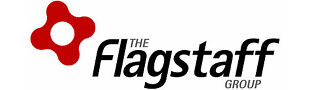 flagstaffgroup