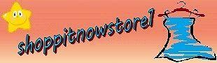 shoppitnowstore1