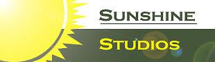 Joan's Sunshine Studios