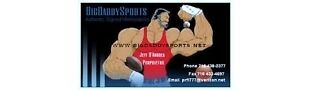 BIG Daddy Sports