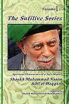 The Sufilive Series, Vol 1 by Haqqani, Shaykh Muhammad Nazim -Paperback