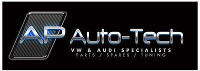 ap_auto-tech