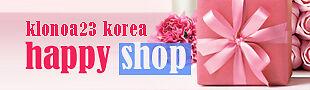 koreahitshop