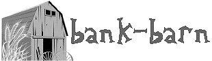 bank-barn