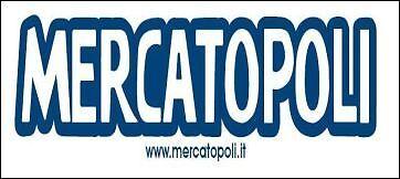 MERCATOPOLI CIVITANOVA MARCHE