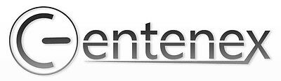 Centenex Power Accessories