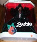 Vintage My Size Barbie Dolls (1973-Now)