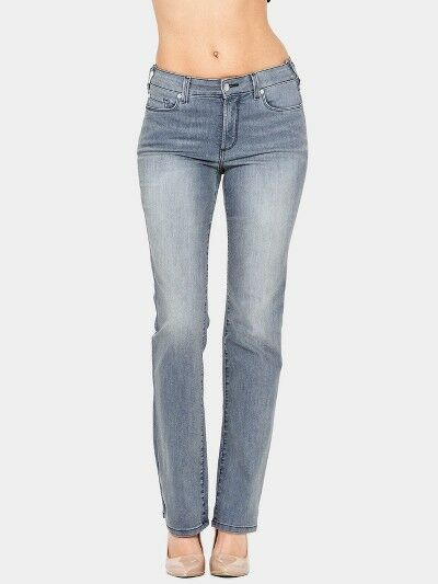 The Best Jeans for Pear-Shaped Women | eBay