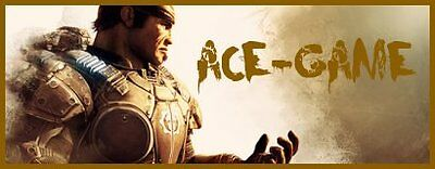 ace-game