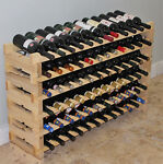 Decorative Wine Rack Buying Guide