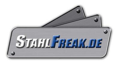 Stahlfreak.de Warenhandel GmbH