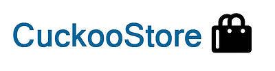 CuckooStore
