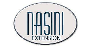 Nasini Parruche-online-store