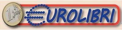 EUROLIBRI STORE