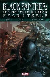 Black-Panther-The-Man-Without-Fear-Fear-Itself-Jefte-Palo-David-Liss-Exce