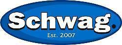 Schwag Stores