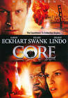 The Core (DVD, 2013)