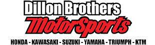 DILLON BROTHERS MOTORSPORTS