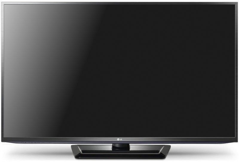 A Buyer's Guide to Freeview Television