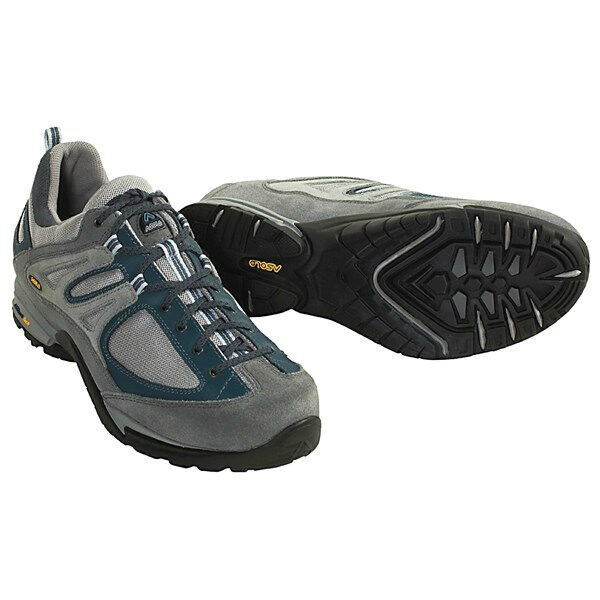 Hiking Shoes Buying Guide