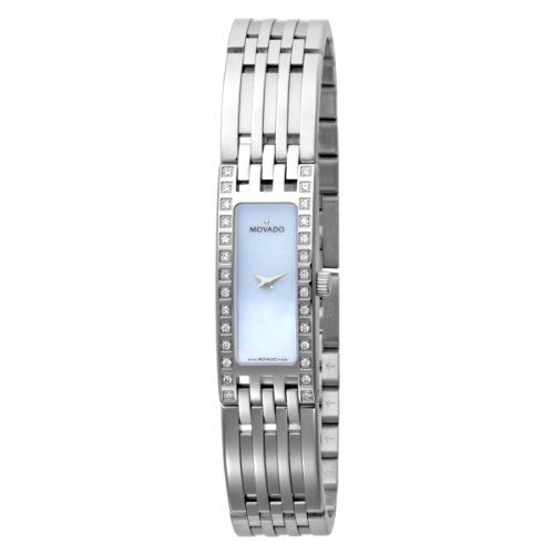 How to Buy a Women's Wristwatch on eBay