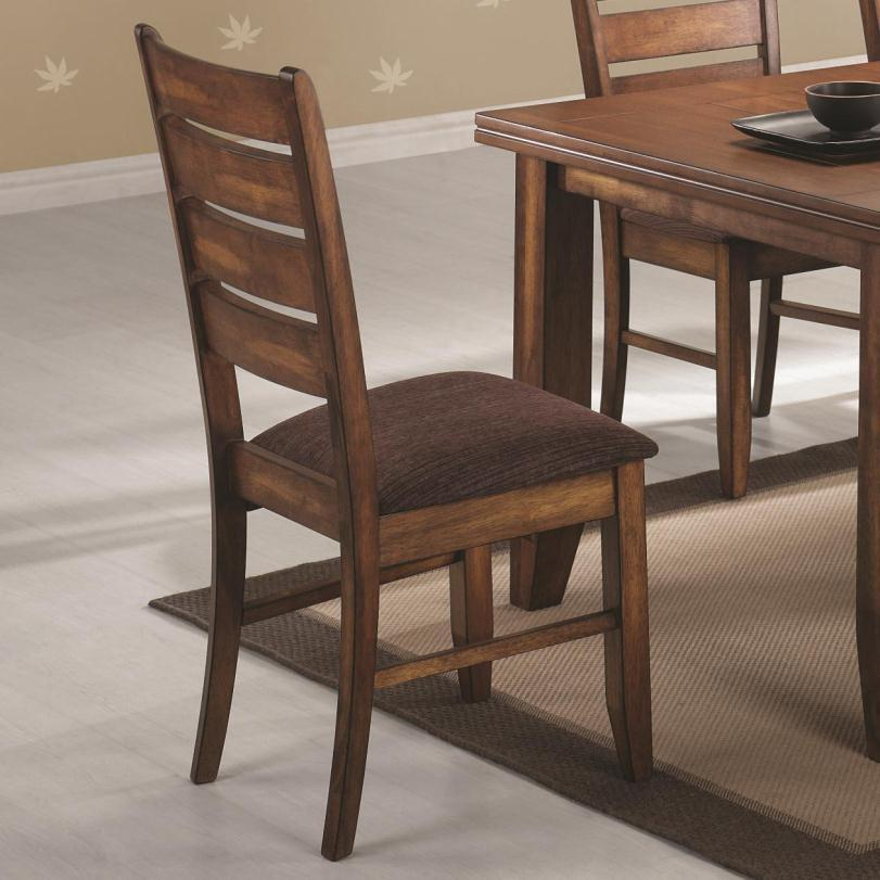 Oak Dinning Chairs: How To Buy Oak Dining Room Chairs