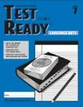 Test Ready Language Arts, Deborah Adcock, 0760924074