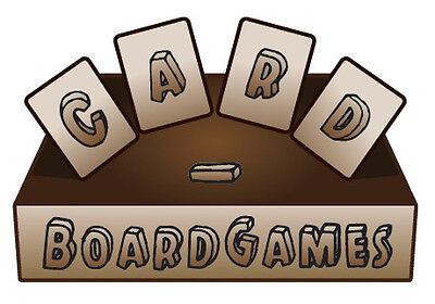 Card-BoardGamesStore