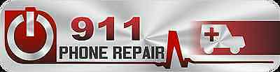 911phonerepair
