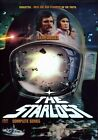 The Starlost - The Complete Series (DVD, 2008, 4-Disc Set)