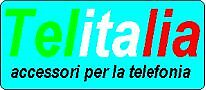 telitalia