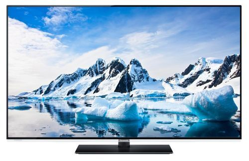 Panasonic Smart Viera Class E60 Series HD LED TV