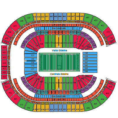 Arizona-Cardinals-vs-Cincinnati-Bengals-Tickets-08-24-14-Glendale