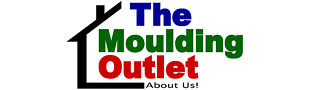 The Moulding Outlet