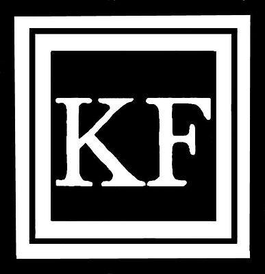 KF-Designs