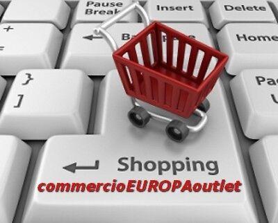 commercioeuropaoutlet