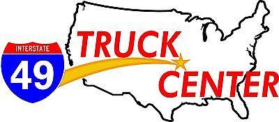 I-49 Truck Center