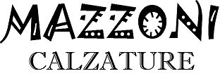 Mazzoni Calzature