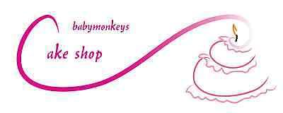 babymonkey31