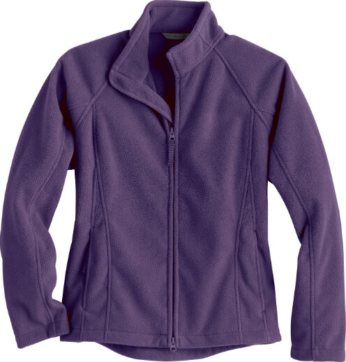 The Fleece Jacket Buying Guide
